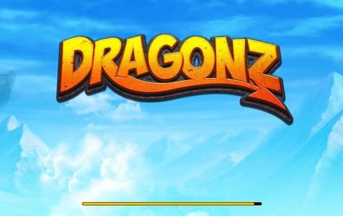 Dragonz review on Big Bonus Slots