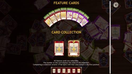 Baron Samedi review on Big Bonus Slots