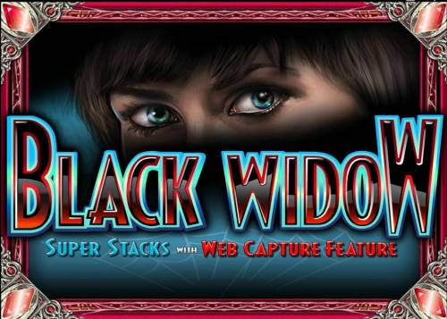 Black Widow review on Big Bonus Slots