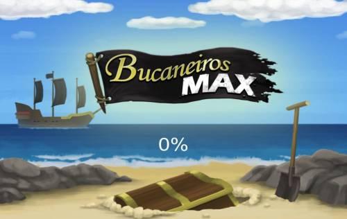 Bucaneiros Max review on Big Bonus Slots