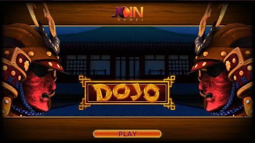 Dojo review on Big Bonus Slots