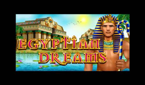 Egyptian Dreams Big Bonus Slots Introduction