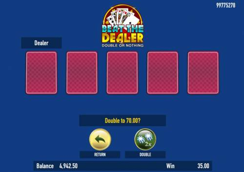 Galactic Cash Attack review on Big Bonus Slots