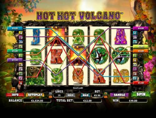 Enchanted Mermaid Slot Machine Online ᐈ NextGen Gaming™ Casino Slots