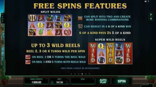 Hound Hotel review on Big Bonus Slots