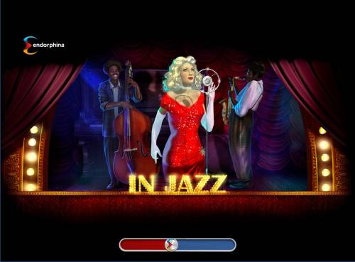 In Jazz review on Big Bonus Slots