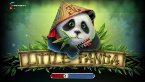Little Panda review on Big Bonus Slots