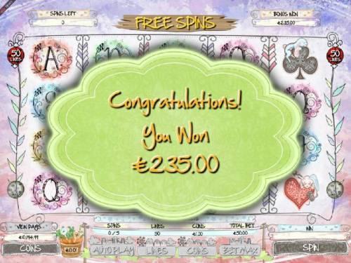 Lucky Rabbit's Loot review on Big Bonus Slots