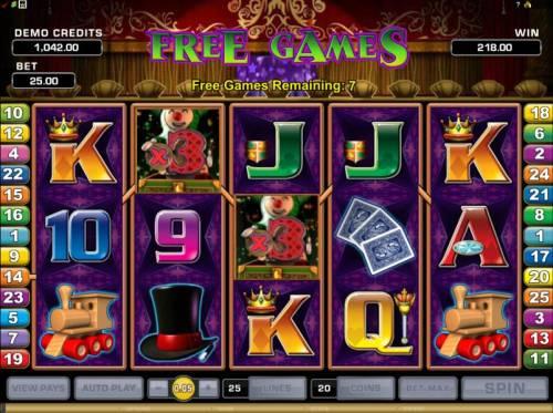 Magic Boxes review on Big Bonus Slots