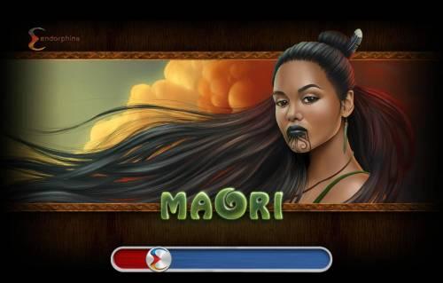 Maori review on Big Bonus Slots