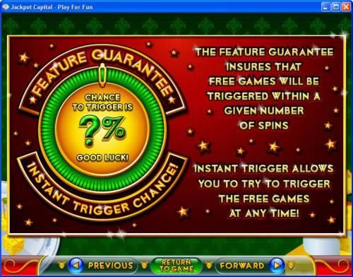 Mice Dice review on Big Bonus Slots