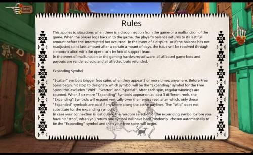Oh Catrina Big Bonus Slots Expanding Symbol Rules