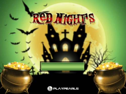 Red Nights review on Big Bonus Slots
