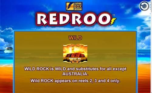 Redroo review on Big Bonus Slots