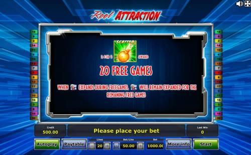 best deals for jupiters casino