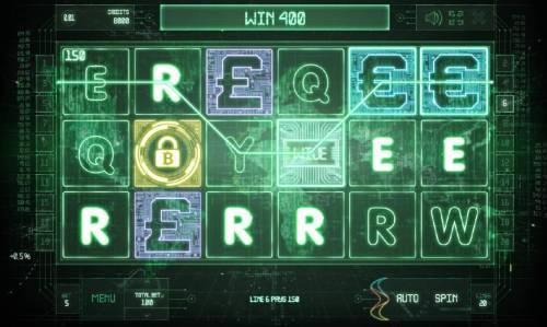 Satoshi's Secret review on Big Bonus Slots