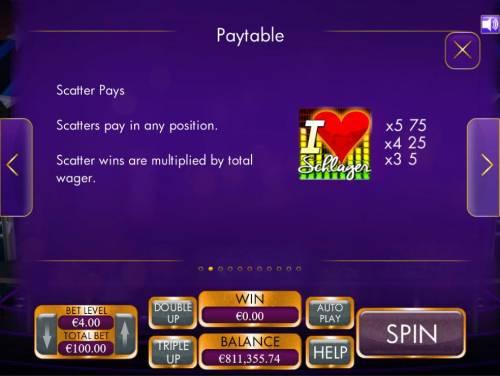 Schlagermillions review on Big Bonus Slots