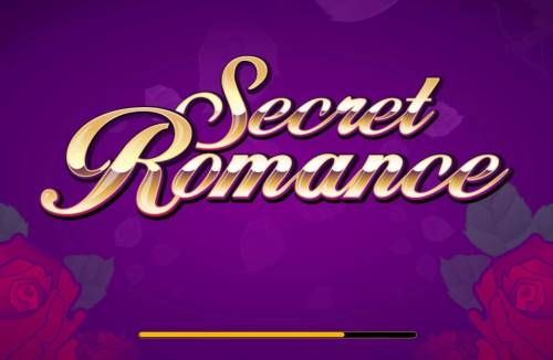 Secret Romance review on Big Bonus Slots
