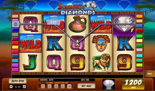 casino online österreich like a diamond