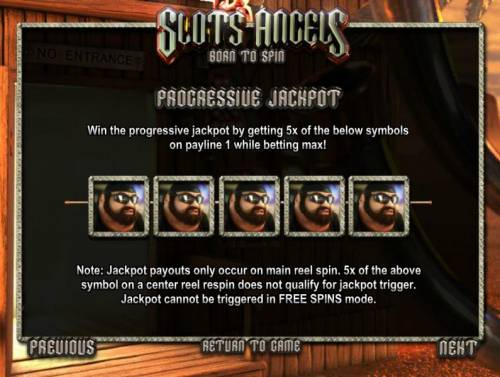 Slots Angels review on Big Bonus Slots