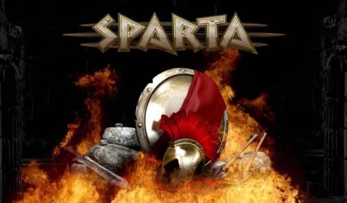 Sparta review on Big Bonus Slots