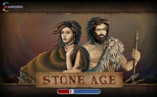 Stone Age review on Big Bonus Slots