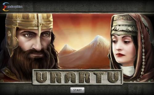 Urartu review on Big Bonus Slots